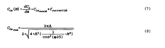 CL_Formula