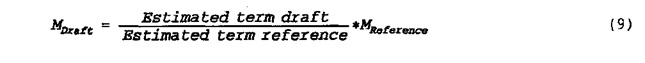 M_draft_formula