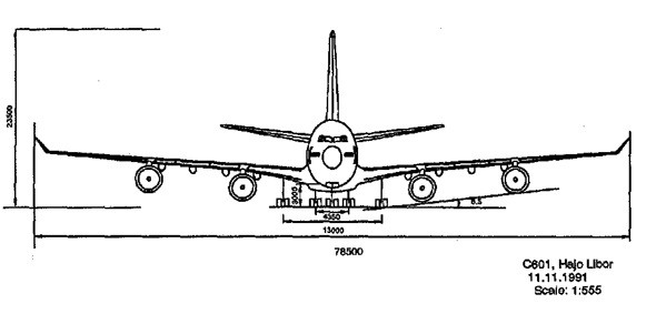 cropped-A380_front_view.jpg